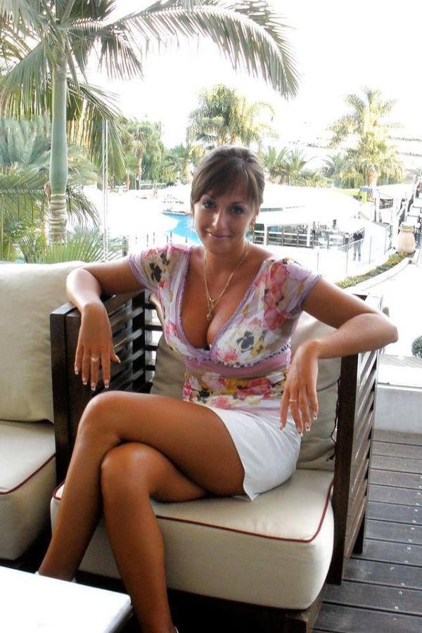 Nude Alana De La Garza